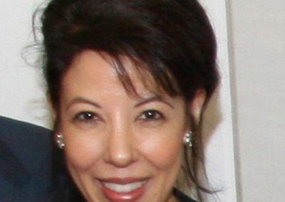Margarite Almeida
